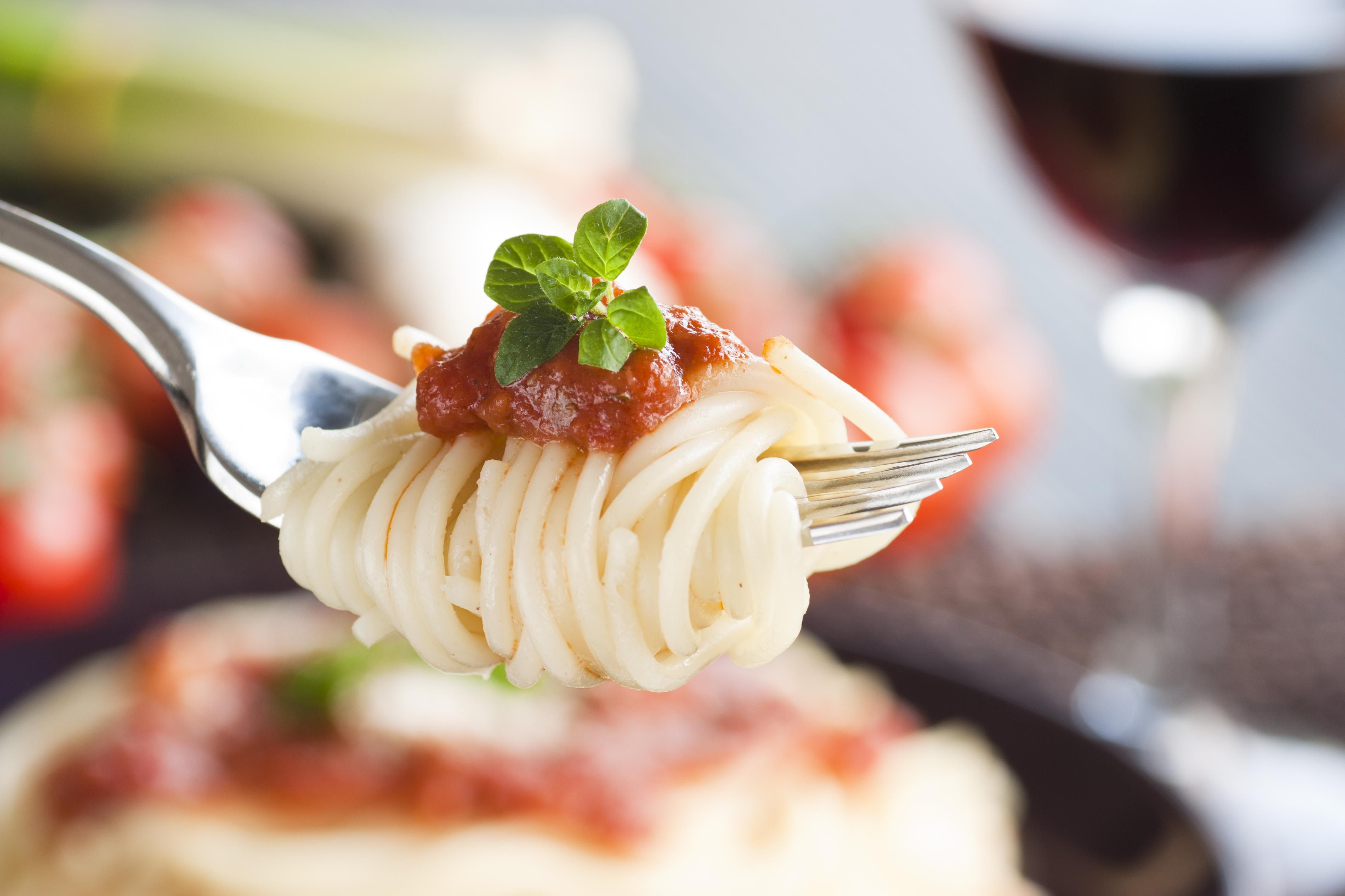 Italian cuisine characteristics at basta pasta basta pasta for Italian cuisine